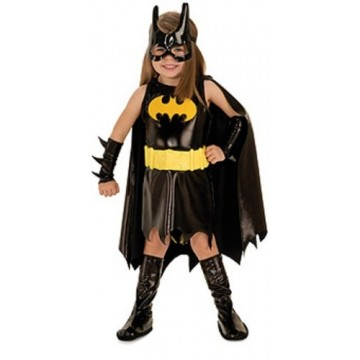 Cool collection of halloween costumes for girls and boys for Cool halloween costumes for kids girls