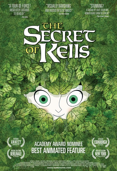 secret_of_kells_movie_poster-410x600