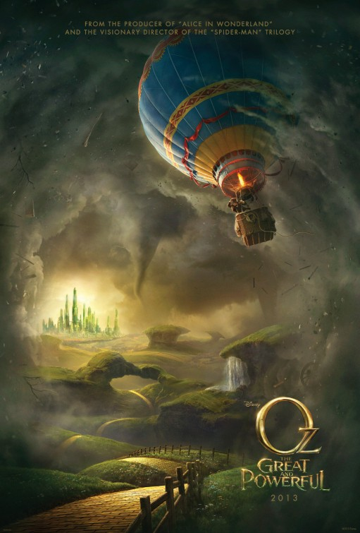 OZ-The-Great-and-Powerful-Movie-Poster-oz-the-great-and-powerful-31464719-511-755