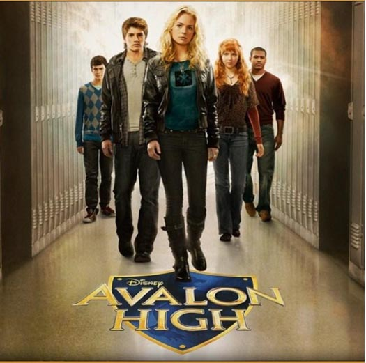 avalonhigh