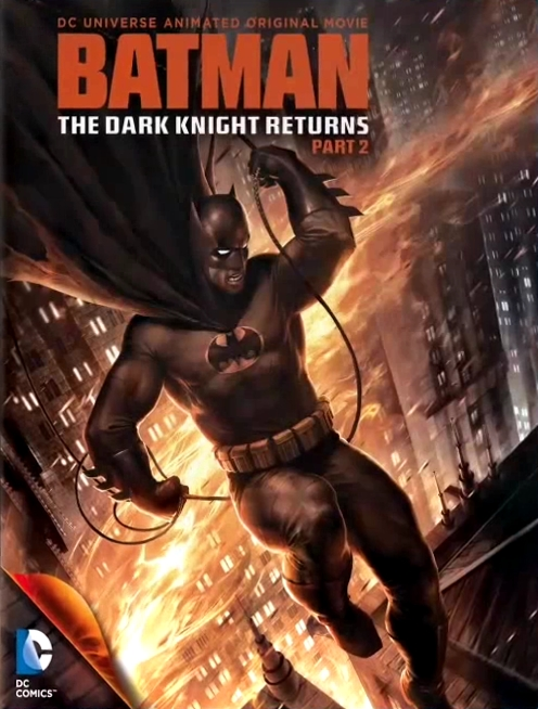 batman-the-dark-knight-returns-part-2-poster