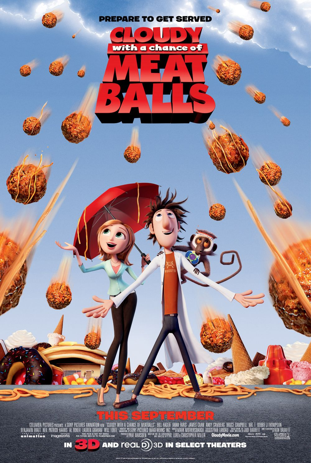 cloudy-with-a-chance-of-meatballs-movie-poster1