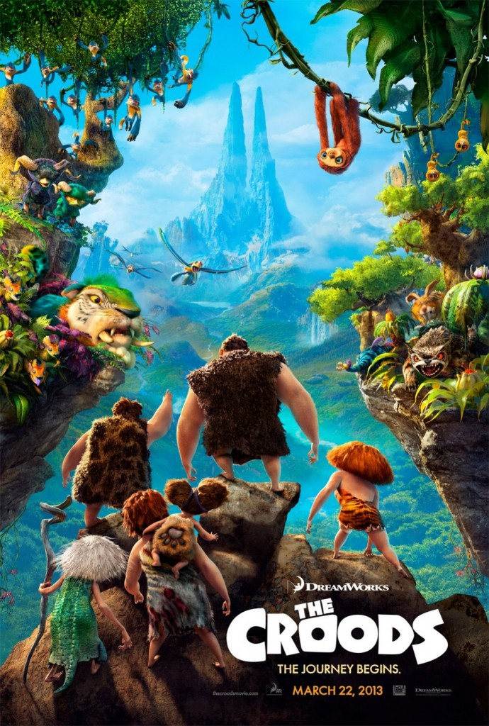 croods_xlg