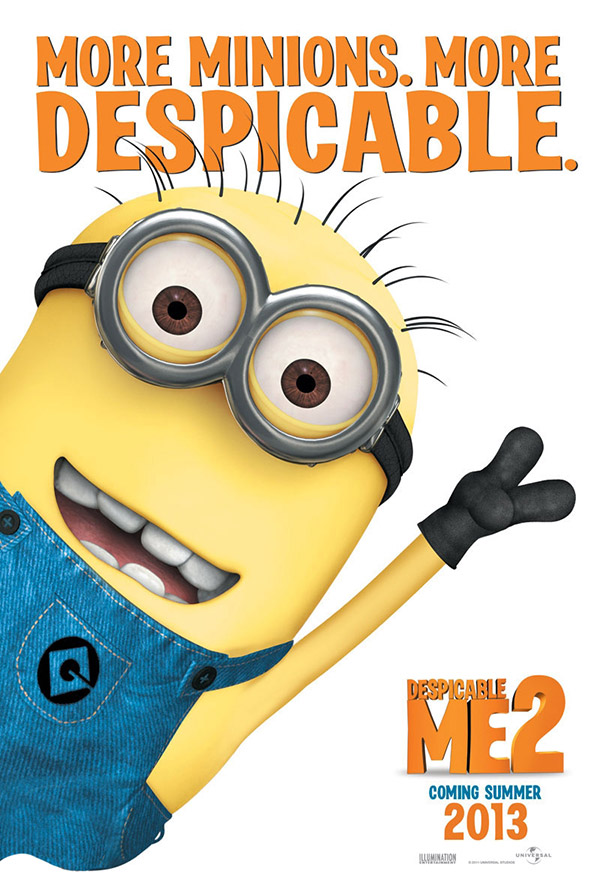 despicable_me_2_movie_poster_01