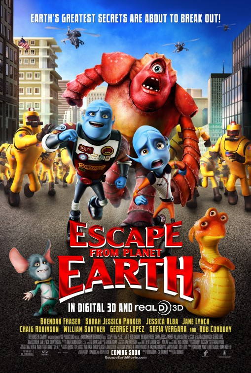 escape_from_planet_earth_ver2