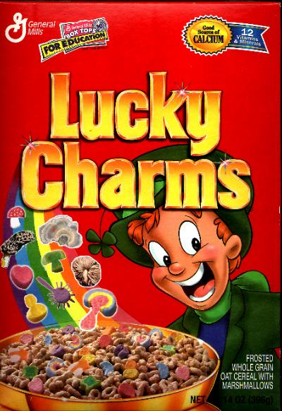 lucky-charms-cereal-box