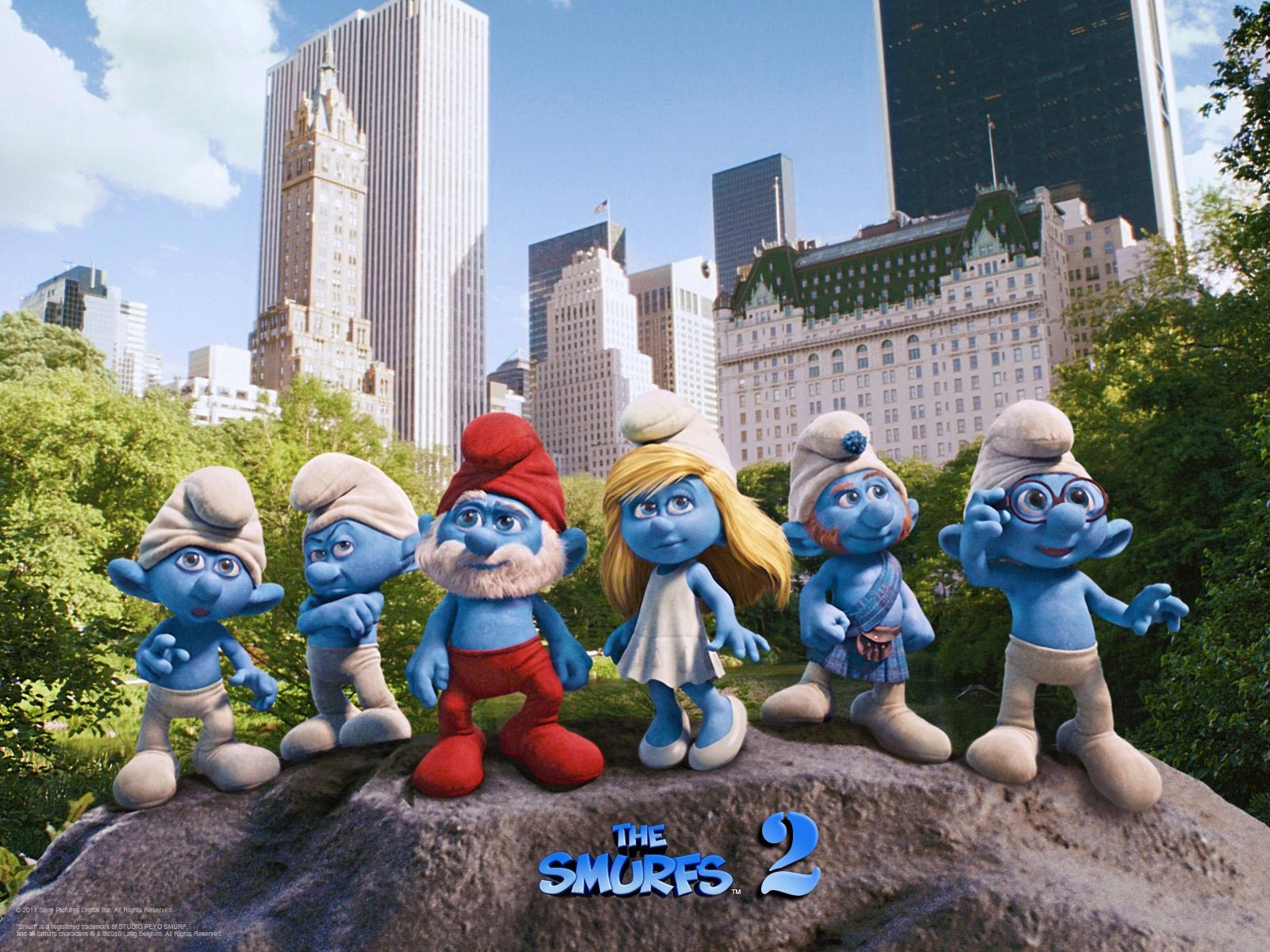 smurfs-2