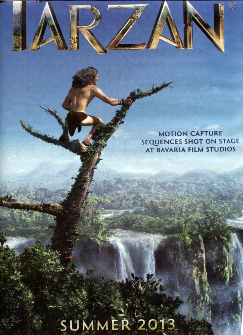 tarzan-poster