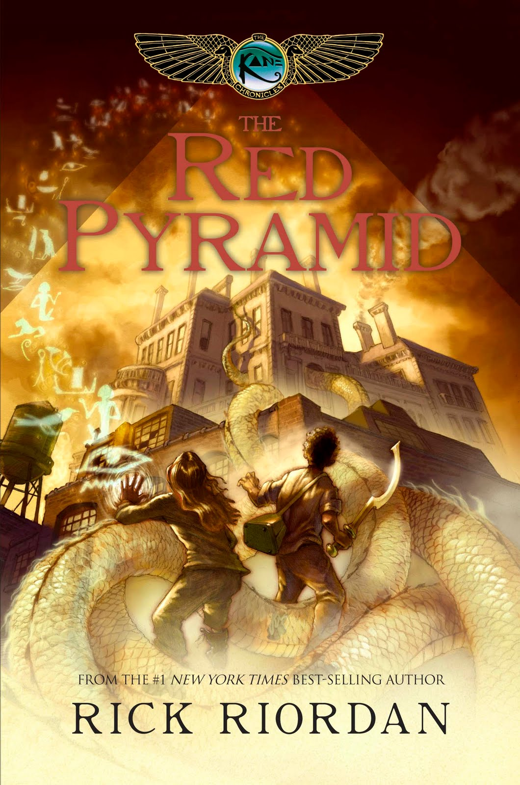Riordan_Red pyramid