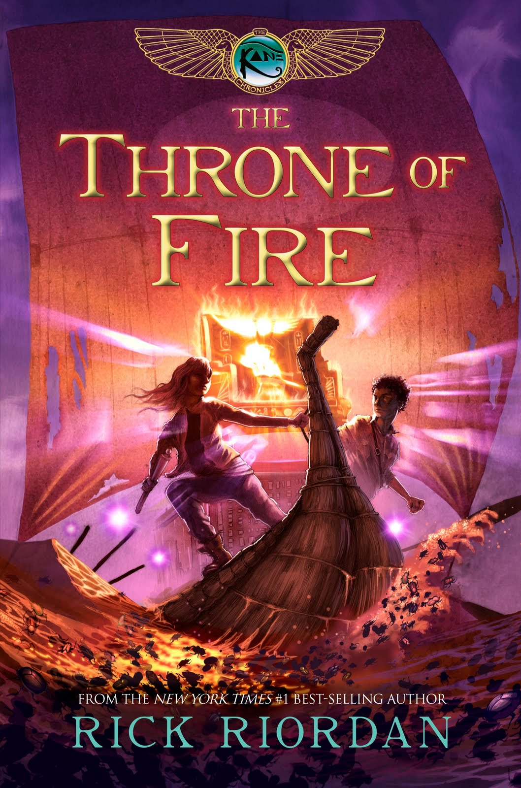 THRONE_OF_FIRE_jktFINAL[1]