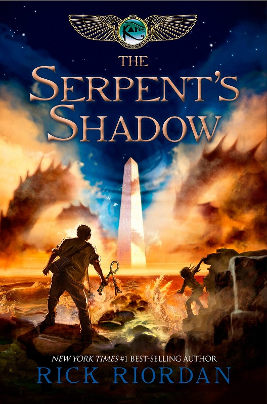 The-Serpents-Shadow