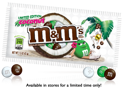 coconut-mms1