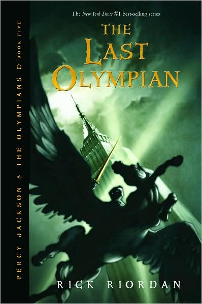 lastolympian