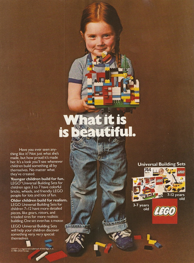 lego_ad_1981