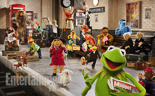 muppets_again