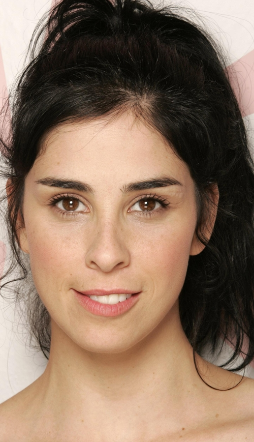 sarah_silverman-wreck_it_ralph-1