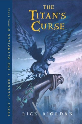 the-titans-curse