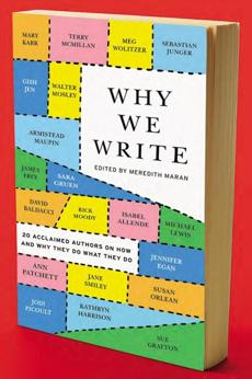 Why_We_Write.r