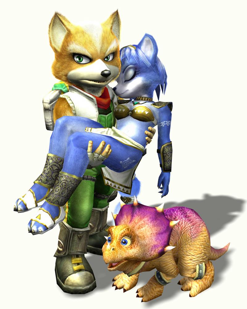 krystal-tricky-fox-mccloud-22760695-800-1000