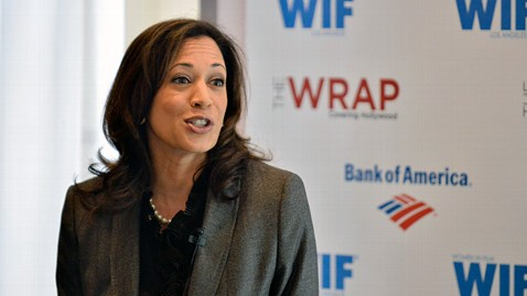 kamala_harris_ll_130404_wblog
