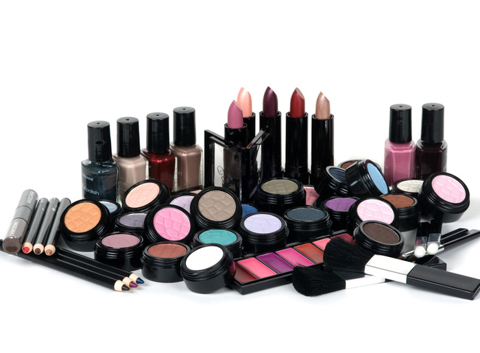 makeup_set