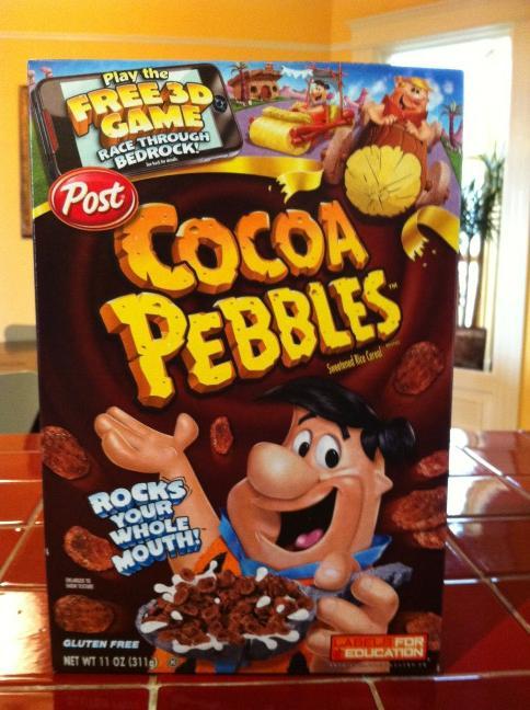 cocoapebbles