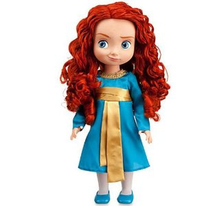 merida_