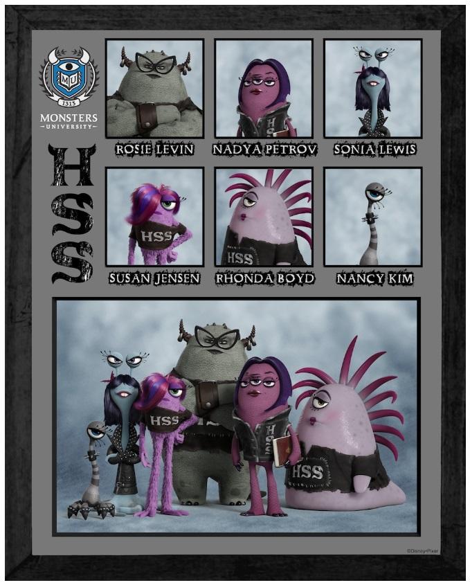 Monsters-University-HSS