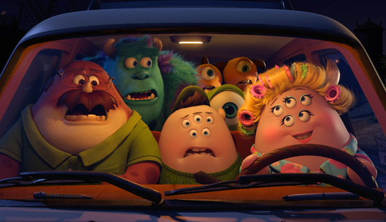 monsters-university-mothers-day-disney-pixar