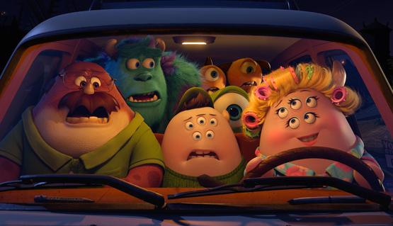 monsters-university-mothers-day-disney-pixar