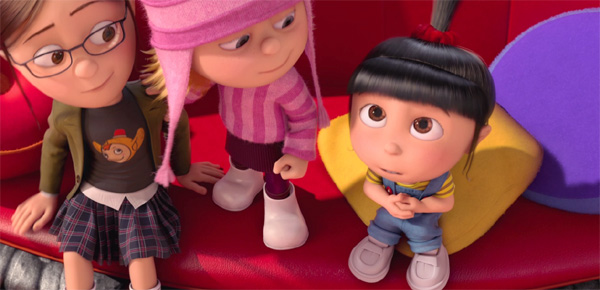 despicableme-girls-group-600-290-01