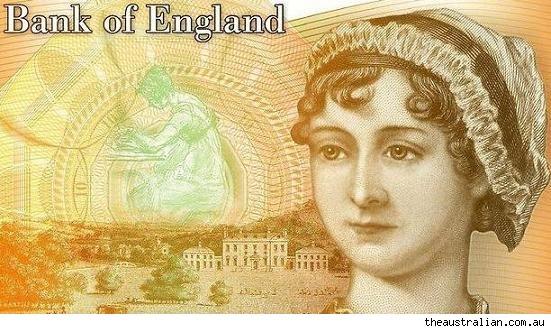 10-pound-note-1374993971