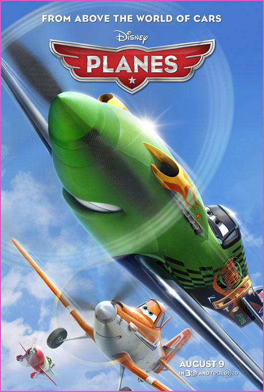 Disney-Planes-Movie-Poster