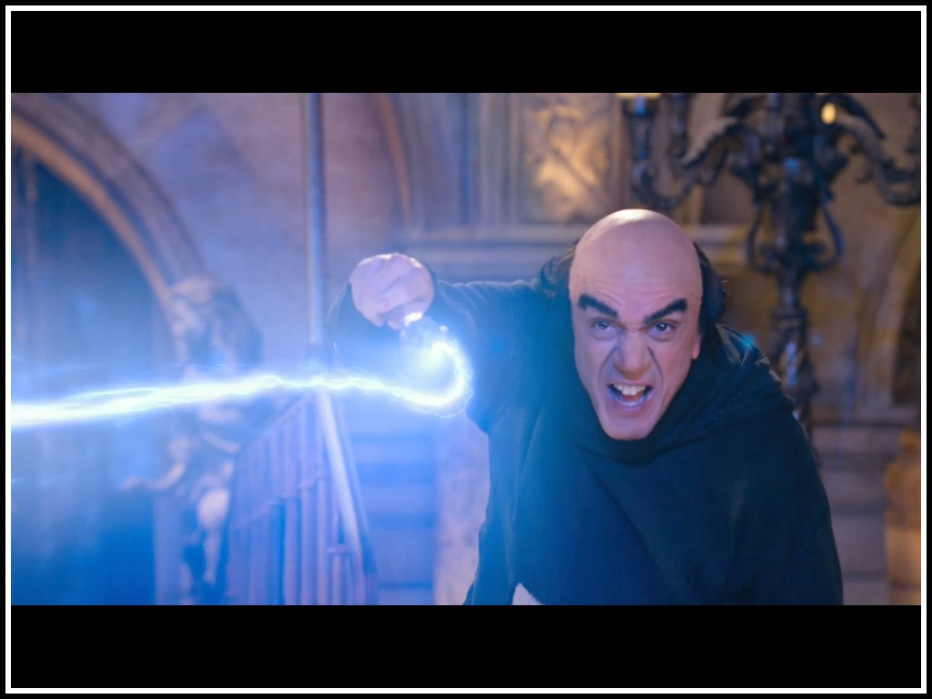 gargamel-in-the-smurfs-2-2013