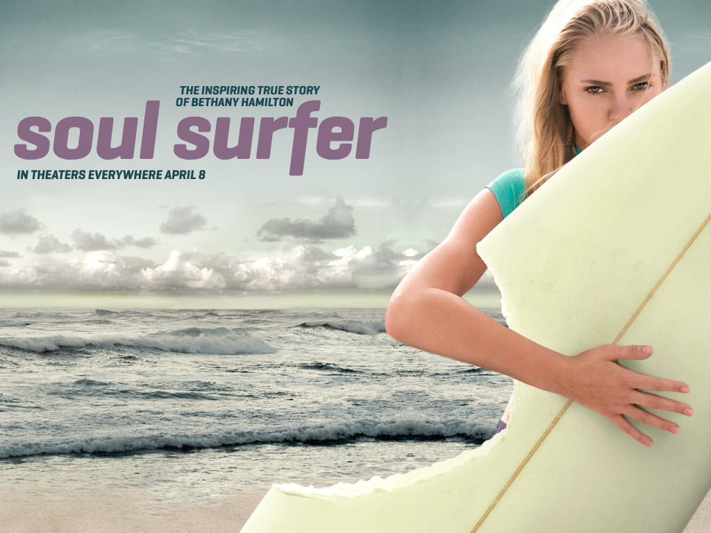 Soul-Surfer-PHOTO_13325106_190205_30776885_ap