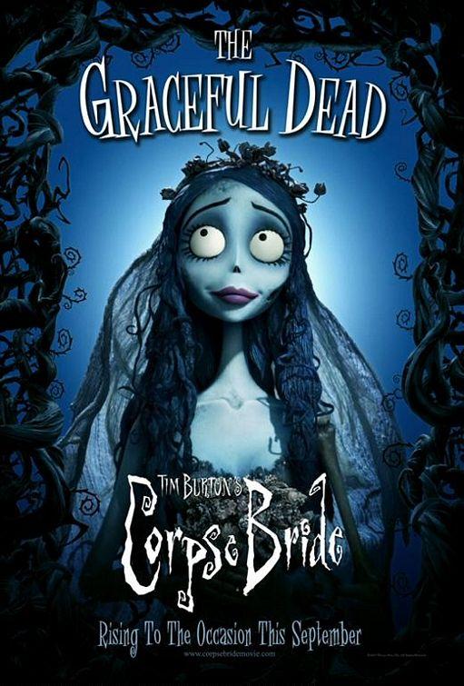 corpse_bride_ver6