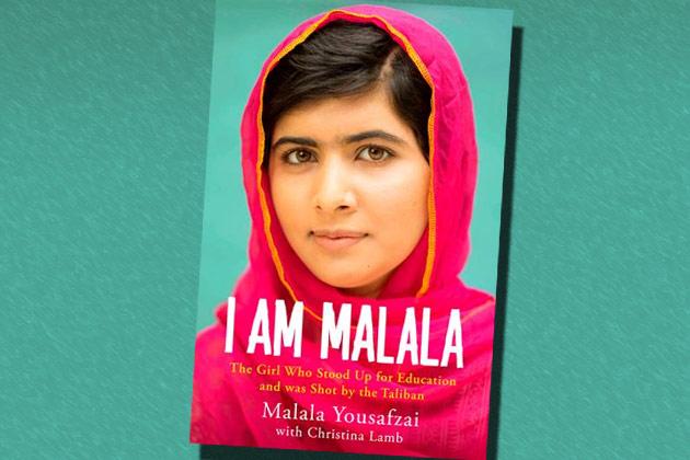 malala-book-cover