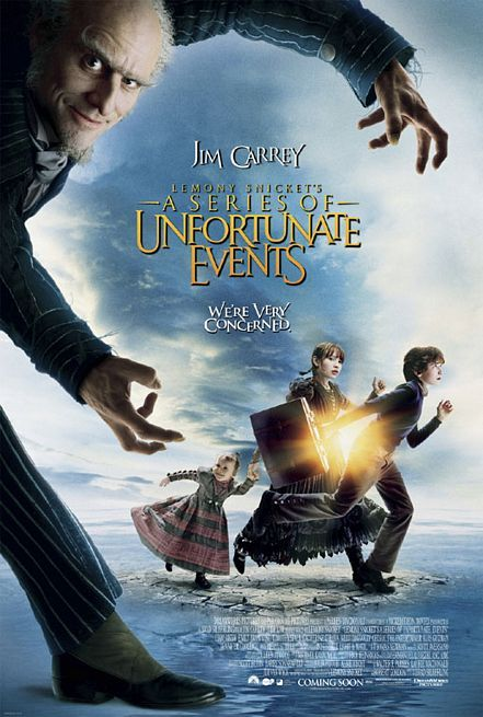 series_of_unfortunate_events_ver3