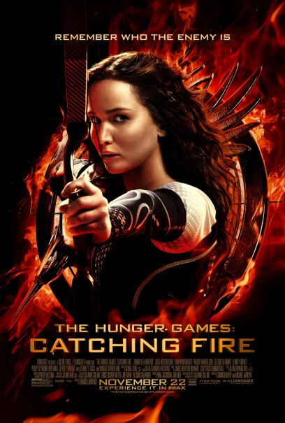 The_Hunger_Games__Catching_Fire_62