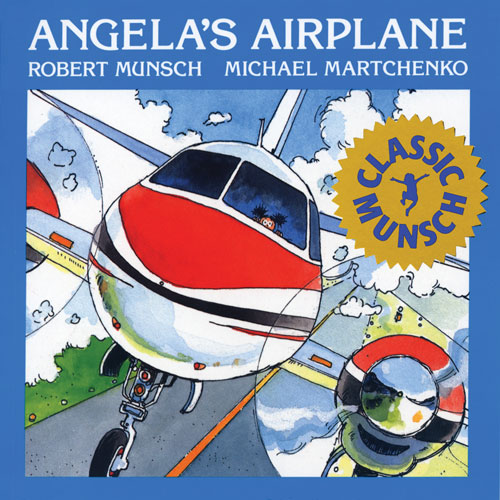 angelas-airplane-n4626_xl