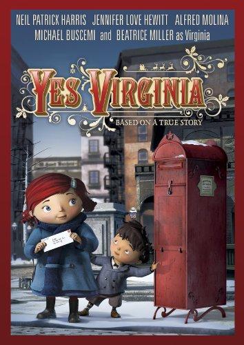 -Yes,-Virginia