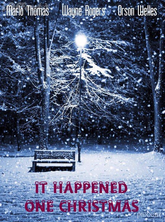 it-happened-one-christmas-marlo-thomas-orson-welles-dvd-97b2