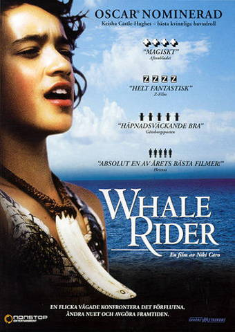 600full-whale-rider-poster