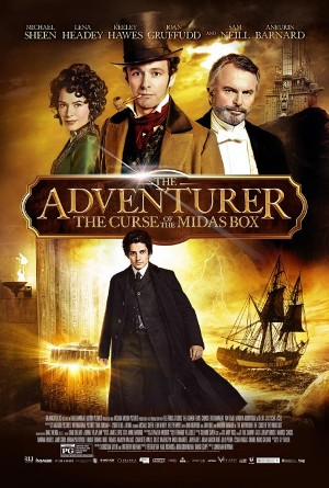 Adventurer_the_curse_of_the_midas_box_poster