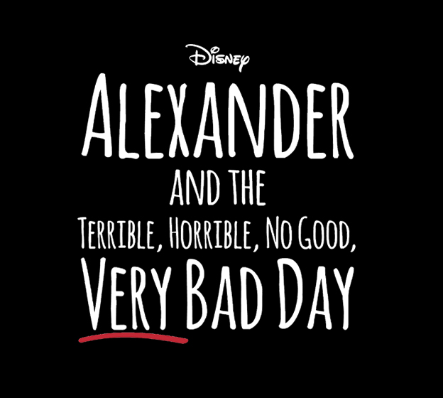 Alexander-and-the-terrivle-horrible-no-good-very-bad-day