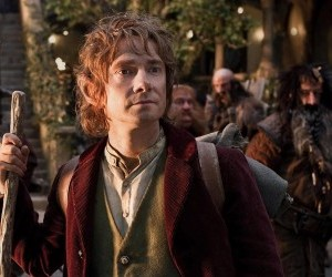 Bilbo_Baggins_from_The_Hobbit_Wallpaper