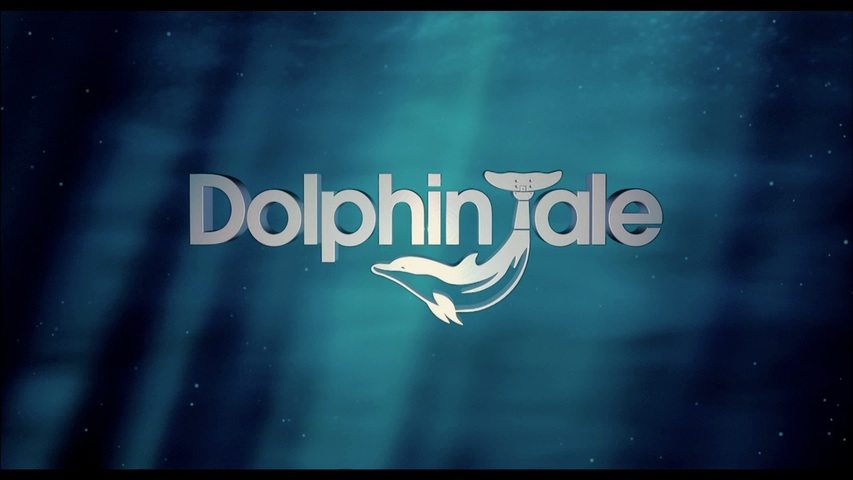 Dolphin-Tale-poster