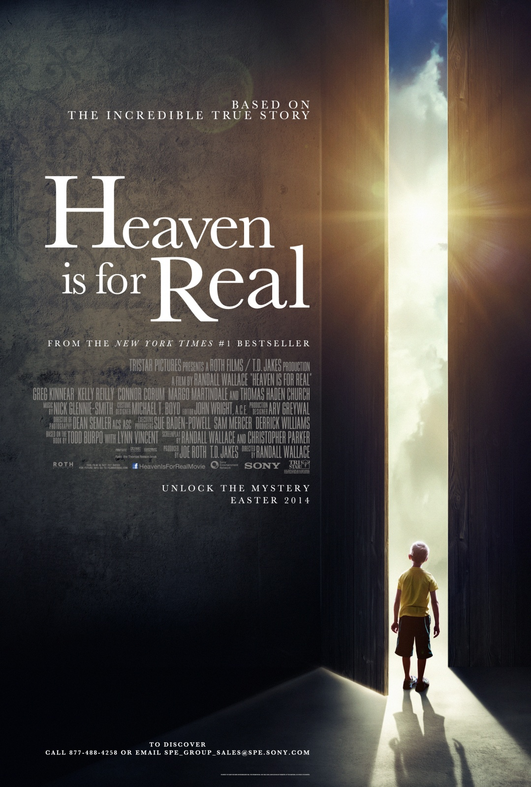 Heaven-Is-for-Real-2014-Movie-Poster