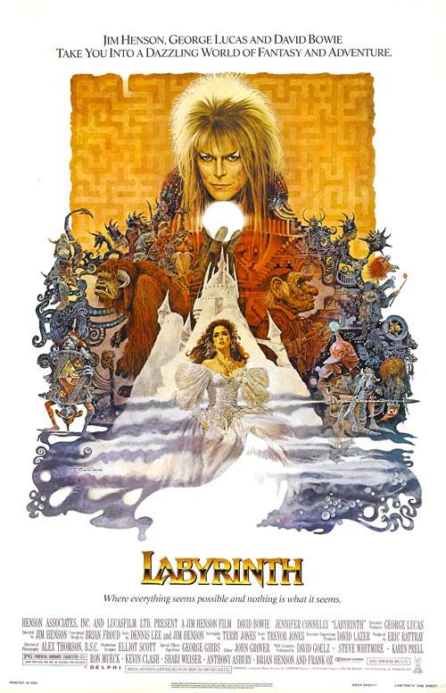 Labyrinth_ver2