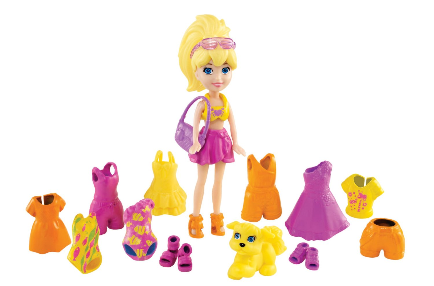 Polly-Pocket1